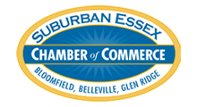 Suburban Essex Chamber of Commerce logo